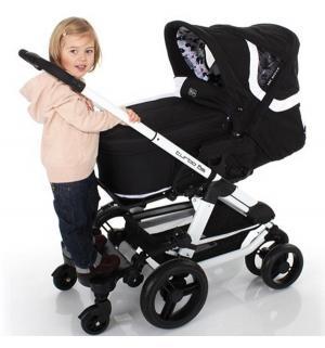 Подножка для второго ребенка  Kiddie Ride On FD-Design