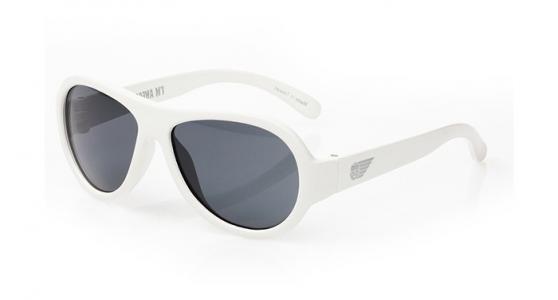 Солнцезащитные очки  со 100% защитой от вредного УФ Babiators