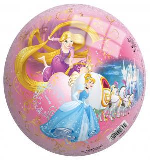 Мяч  Принцессы 23 см John