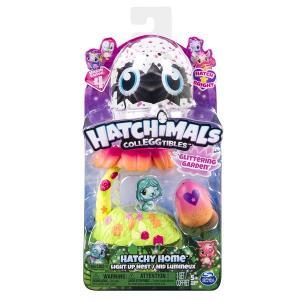 Игровые наборы и фигурки для детей Hatchimals