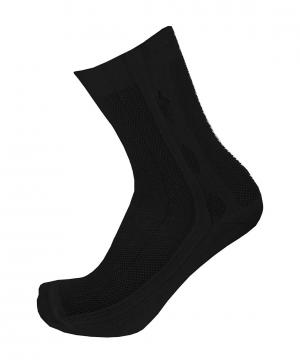 Комплект из 10-ти пар носков Burlesco
