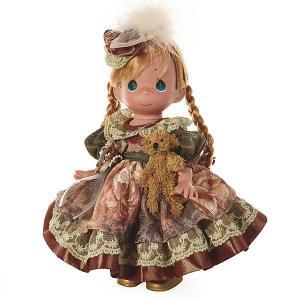 Кукла  Ты мое сокровище, 30 см Precious Moments