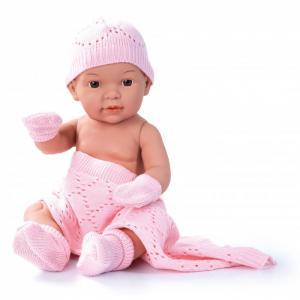 Кукла New Born Baby 40 см Bayer