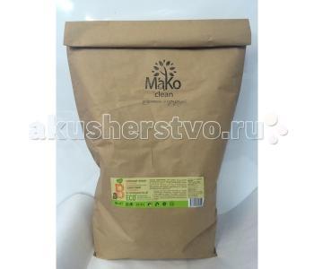 Порошок стиральный Baby детский 15 кг MaKo Clean
