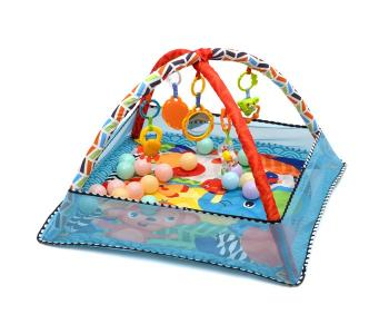 Развивающий коврик  Play Ground Gym CC9038 FunKids