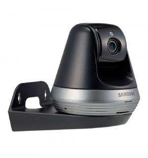 Видеоняня  WI-fi Smartcam Samsung