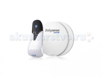 Монитор дыхания BabySense 5 Luvion