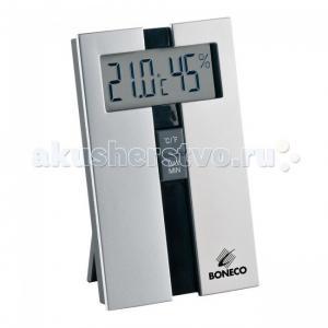 Термометр  Термогигрометр А7254 Boneco
