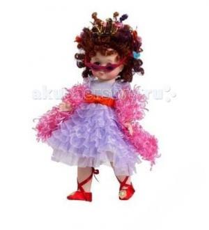 Кукла Фенси и Ненси 20 см Madame Alexander