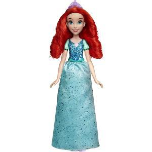 Кукла Disney Princess Ариэль Hasbro
