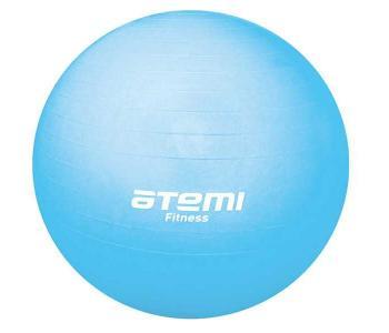 Мяч гимнастический 65 см Atemi