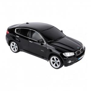 Racer Series Машина р/у BMW X6 1:14 GK
