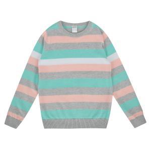 Джемпер , цвет: серый Fresh Style
