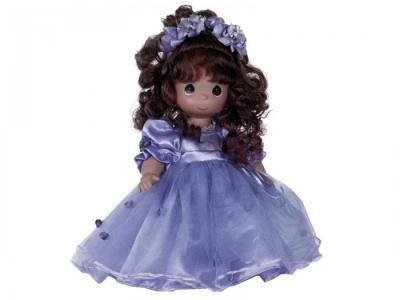 Кукла Сказочная фантазия 30 см Precious