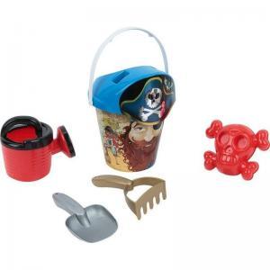 Игровой набор для песка S+S Toys