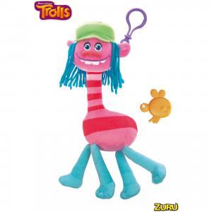 Тролль-кукла Купер, 26 см ZURU