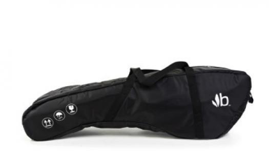 Дорожная сумка для Flite Bumbleride