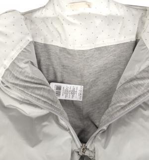 Полукомбинезон , цвет: серый Wojcik