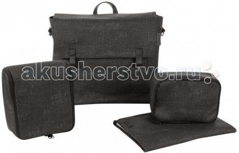 Сумка для мамы Modern Bag Bebe Confort