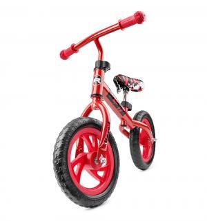 Беговел  Ranger, цвет: красный Small Rider