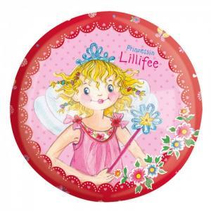 Мяч Prinzessin Lillifee Spiegelburg