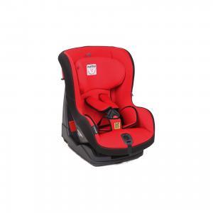 Автокресло  Viaggio Duo-Fix, 9-18 кг, красный Peg Perego. Цвет: красный
