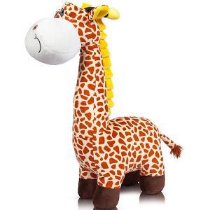 Игрушка  Жирафик, 30 см Bebelot