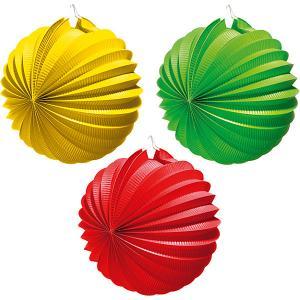 Фонарик-шарик  Uni Susy Card