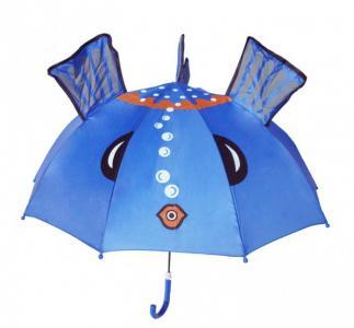Зонт  73 см 79567 Ami&Co (AmiCo)