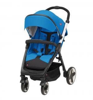 Прогулочная коляска  Sonic, цвет: cobalt Espiro