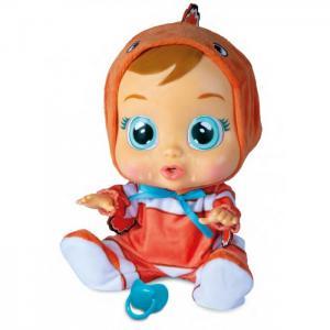 Crybabies Плачущий младенец Flipy IMC toys