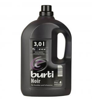 Средство синтетическое  жидкое Синтетическое, 3 л Burti