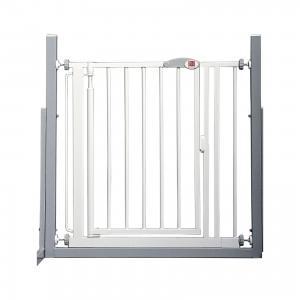 Ворота безопасности 68,5-75,5 см, Red Castle CASTLE®