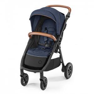Прогулочная коляска  Look Air Baby Design