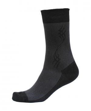 Комплект из 3-х пар носков Burlesco