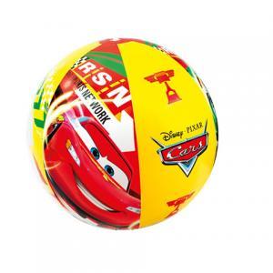 Мяч  Тачки 61 см Intex