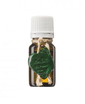 Аргановое масло Royal Quality, 10 мл Huilargan