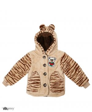Куртка на синтепоне Kidly