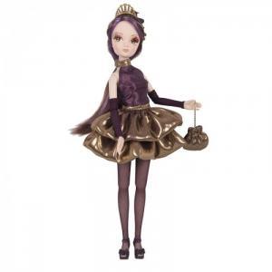 Кукла Танцевальная вечеринка (Daily collection) Sonya Rose