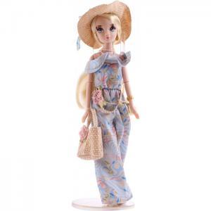 Кукла Daily collection Пикник Sonya Rose