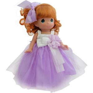 Кукла  Эмили, 30 см Precious Moments