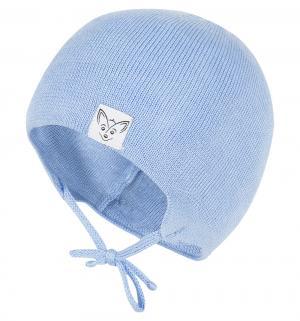 Шапка , цвет: голубой Aliap