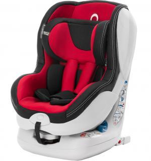 Автокресло  Air Pro-Fix, цвет: Coral Esspero