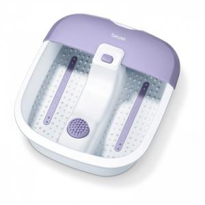 Гидромассажная ванночка для ног FB12 Beurer