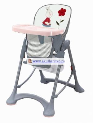 Стульчик для кормления  HC 51 Liko Baby