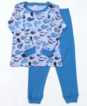 Пижама Skiki