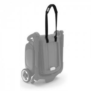 Ремень для переноски колясок Ant Bugaboo