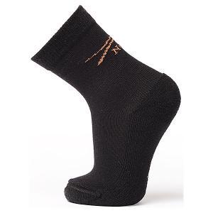 Носки  Soft Merino Wool Norveg. Цвет: черный