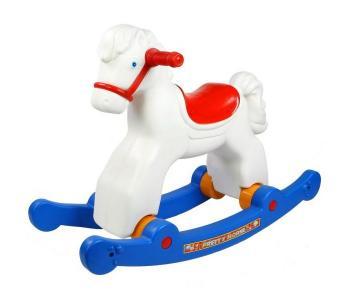 Качалка Орион Лошадка R-Toys