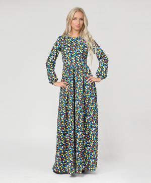 Платье Душенька ONateJ